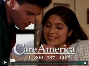 Care-America-Health-Plans